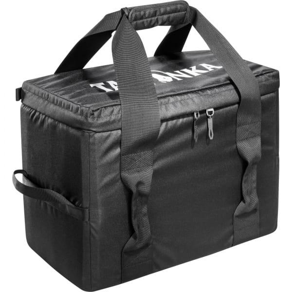 Tatonka Gear Bag 40 - Transporttasche - Bild 1