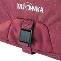 Vorschau: Tatonka Small Travelcare - Kulturtasche - Bild 11