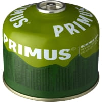 Primus Summer Gas - Schraubventilkartusche