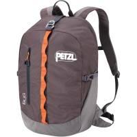 Petzl Bug 18 - Kletterrucksack