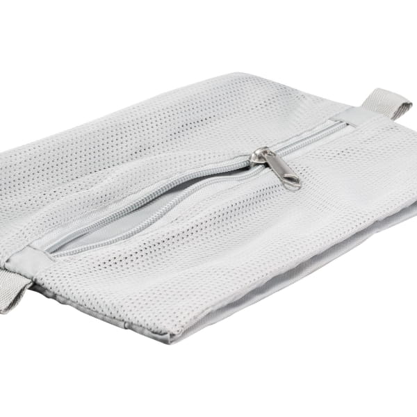 Ortlieb Handlebar-Pack QR Inner Pocket - Innentasche - Bild 3
