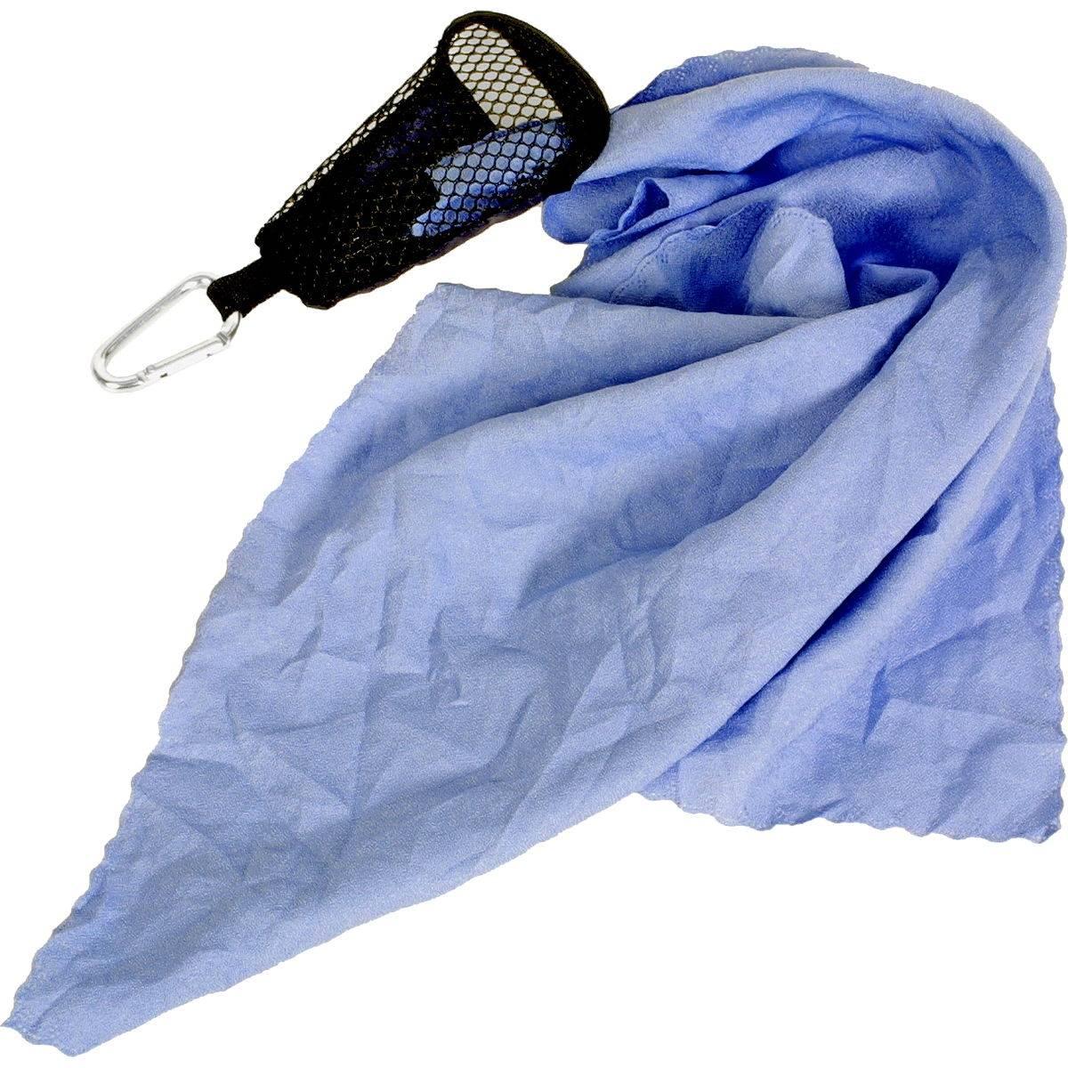 Relags Mini Handtuch - Bild 2