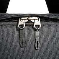 Vorschau: Tatonka Gear Bag 80 - Transporttasche - Bild 7