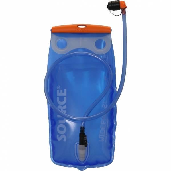 Source Ultimate Hydration System 2 Liter - Bild 4