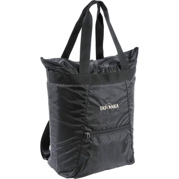 Tatonka Market Bag - Einkaufstasche - Bild 1