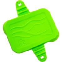 Vorschau: ECOlunchbox Ersatzdeckel 3-in-1 Splash Box - Bild 1
