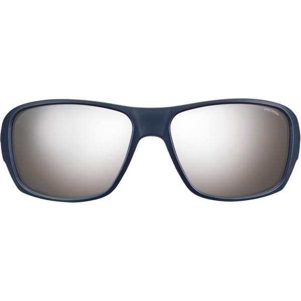 JULBO Rookie 2 Spectron 4 - Gletscherbrille für Kinder dunkelblau - Bild 2