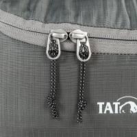 Vorschau: Tatonka Wash Case - große Waschtasche - Bild 17
