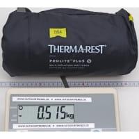 Vorschau: Therm-a-Rest ProLite™ Plus - Isomatte cayenne - Bild 3