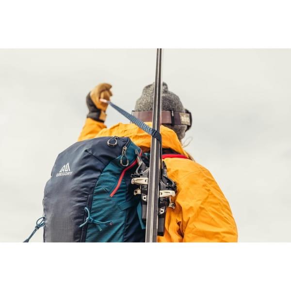 Gregory Targhee FT 24 - Ski-Tourenrucksack - Bild 14