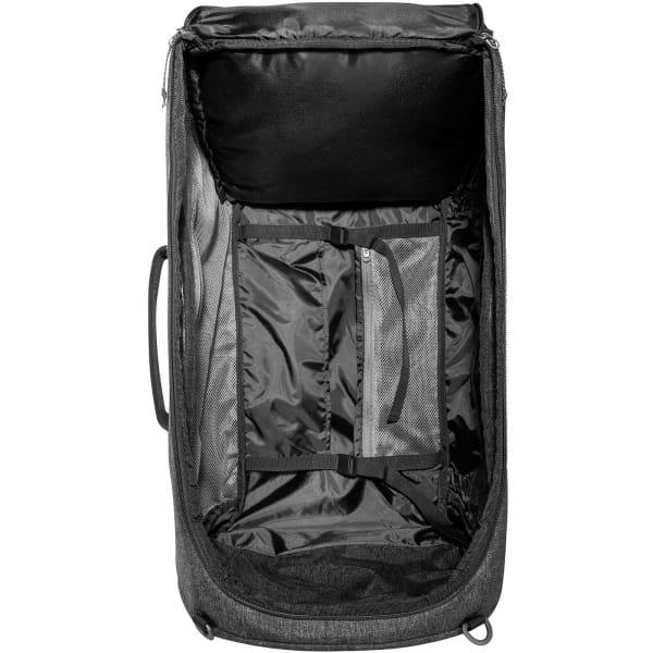 Tatonka Duffle Bag 65 - Faltbare Reisetasche - Bild 14