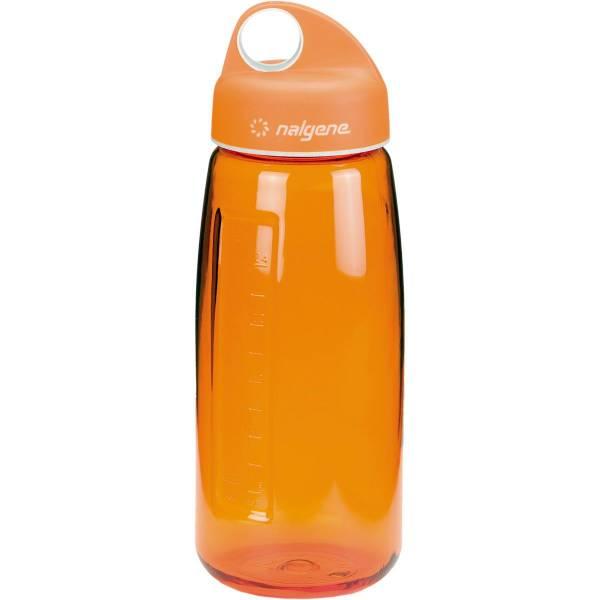 Nalgene Everyday N-Gen - 0,75 Liter - Trinkflasche orange - Bild 2