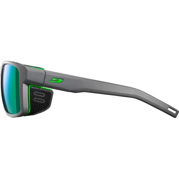 JULBO Shield Spectron 3 - Sonnenbrille grau-grün - Bild 3