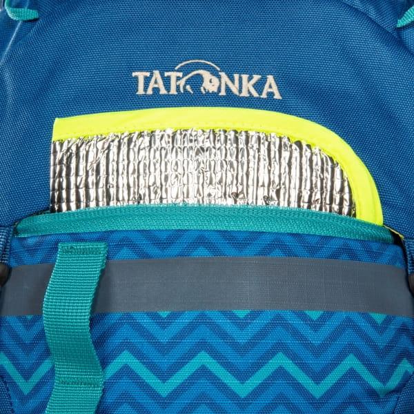Tatonka Mani 20 - Kinder-Rucksack - Bild 15