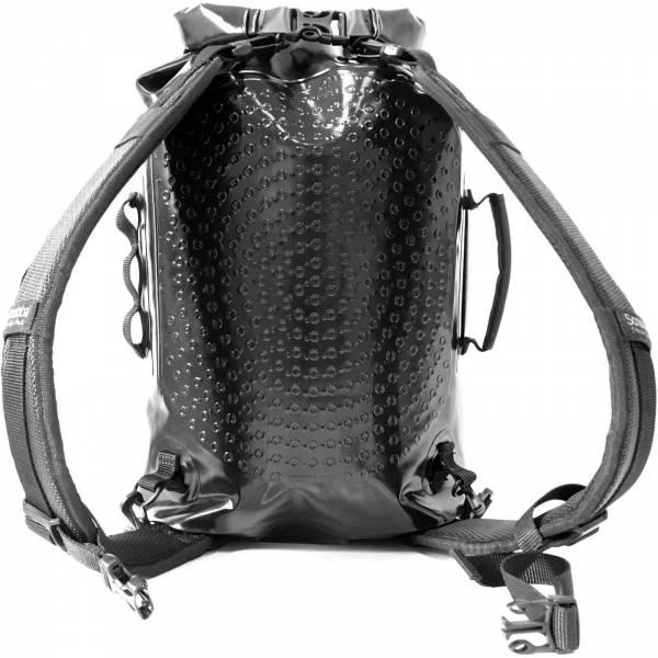 Scrubba Stealth Pack - 4in1 Rucksack - Bild 3