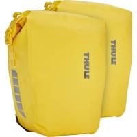 THULE Shield Pannier 25L - Radtaschen