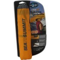 Sea to Summit Ultra-Sil Trekking Umbrella - Regenschirm