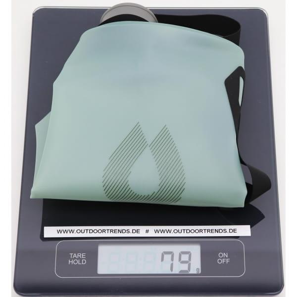 HydraPak Seeker 2 Liter - Wasserspeicher - Bild 6