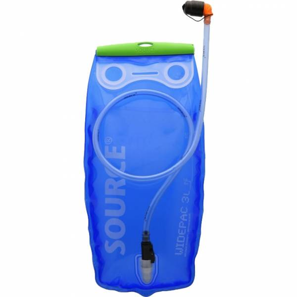Source Ultimate Hydration System 3 Liter - Bild 1