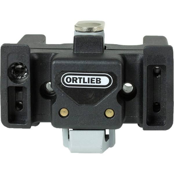 Ortlieb Handlebar Mounting-Set Ultimate Six Pro E - Lenkerhalterung - Bild 1