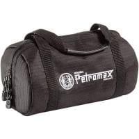 Petromax Transporttasche Feuerkanne fk1
