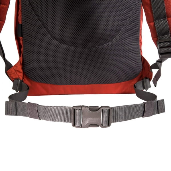 Tatonka Grip Rolltop Pack - Daypack redbrown - Bild 13