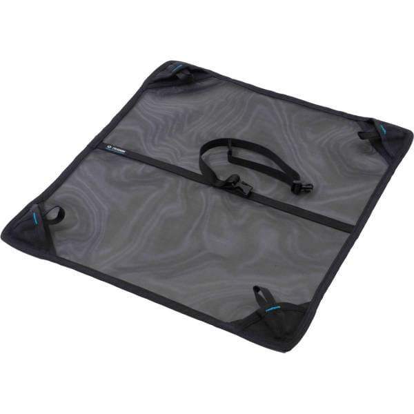 Helinox Ground Sheet Swivel Chair - Standfläche - Bild 1