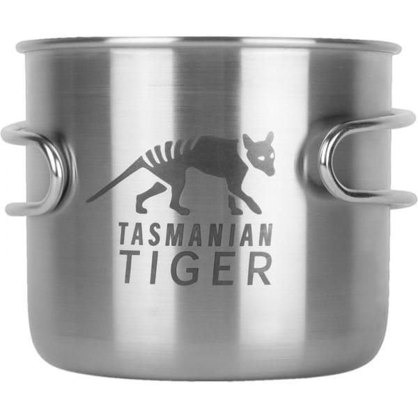 Tasmanian Tiger Handle Mug 500 - Tasse - Bild 2