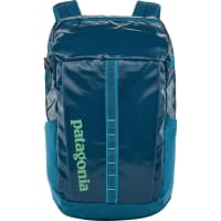 Patagonia Women's Black Hole Pack 23L - Daypack