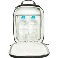 Vorschau: Tatonka Cooler Bag S - Kühltasche off black - Bild 7