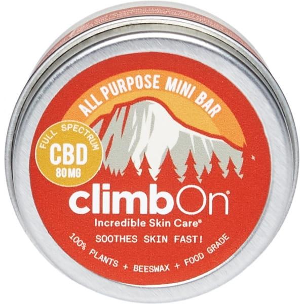 ClimbOn Mini Bar 0.5 oz - Hautpflege - Bild 1