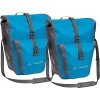 VAUDE Aqua Back Plus - Hinterradtasche
