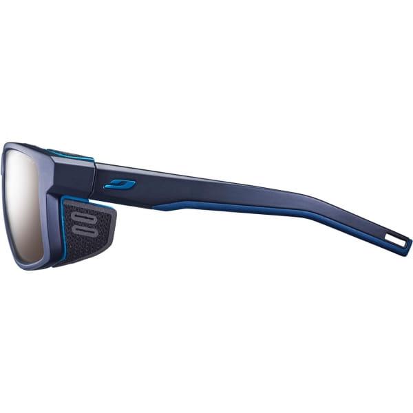 JULBO Shield M AltiArc 4 - Bergbrille dunkelblau - Bild 3
