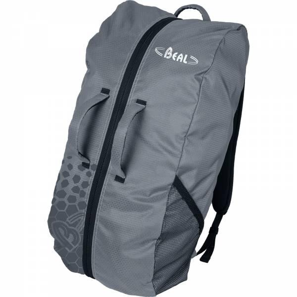 Beal COMBI - Seil(ruck)sack grey - Bild 1