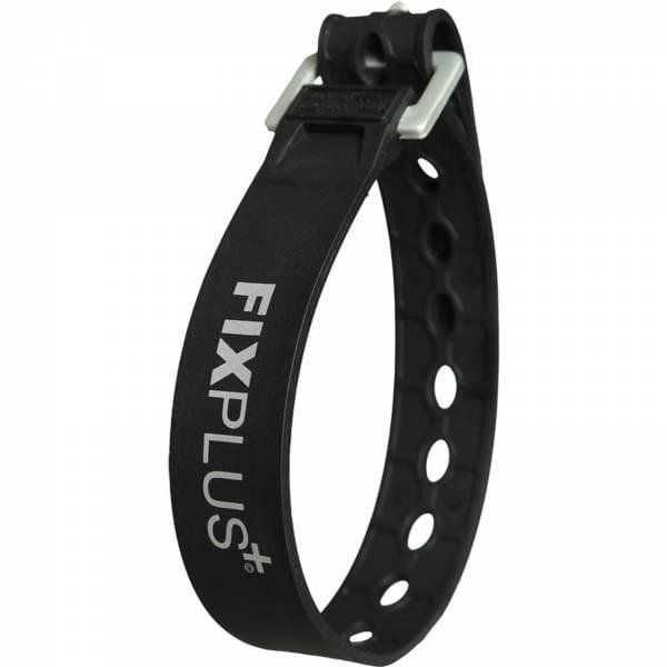 Fixplus Das Kleine 35 - Spannband schwarz - Bild 3