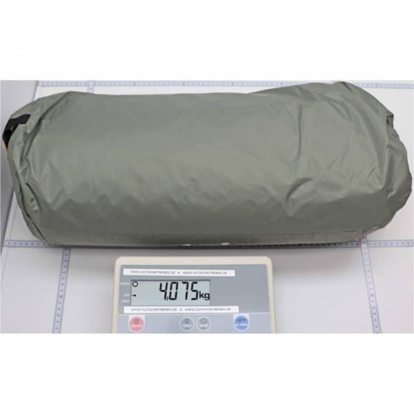 Wechsel Tents Outpost 3 - Travel Line oak - Bild 2