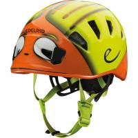 Edelrid Kids Shield II - Kletterhelm für Kinder