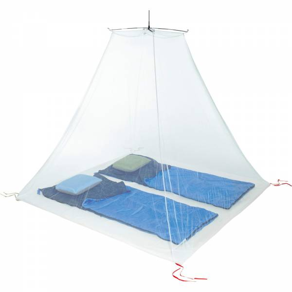 COCOON Travel Net Double - Moskitonetz - Bild 1