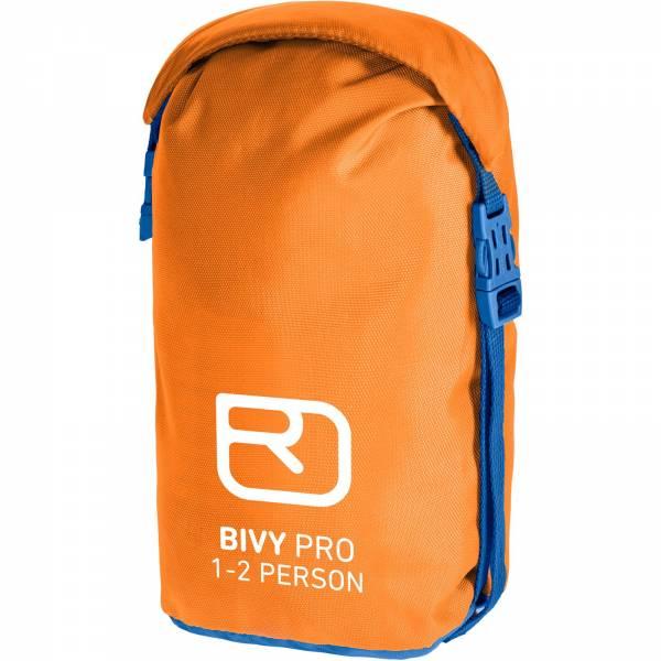 Ortovox Bivy Pro - Biwaksack - Bild 5
