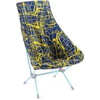 Vorschau: Helinox Chair Two Seat Warmer black-flow line - Bild 3