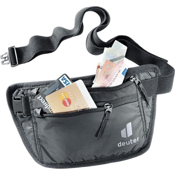 deuter Security Money Belt I - Geldgürtel black - Bild 2
