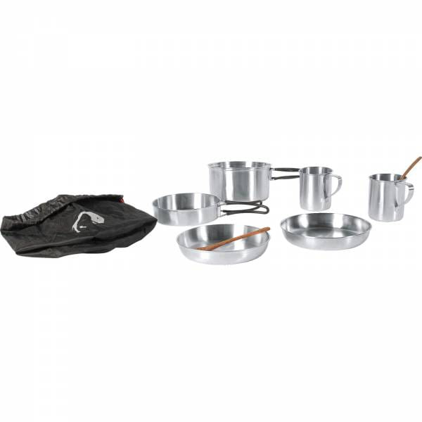 Tatonka Picnic Set - Picknickset - Bild 1