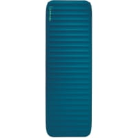 Vorschau: Therm-a-Rest MondoKing 3D - Isomatte marine blue - Bild 7