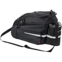 VAUDE Silkroad L (UniKlip) - Gepäckträgertasche