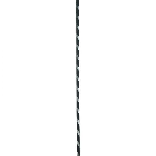 Edelrid PES Cord 4 mm - Reepschnur night - Bild 4