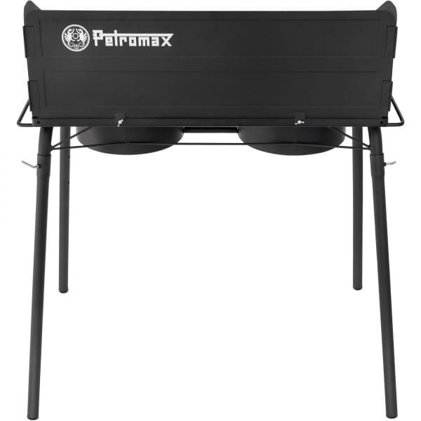 Petromax ge90-s - Gastisch mit Mehrfachbrenner - Bild 4