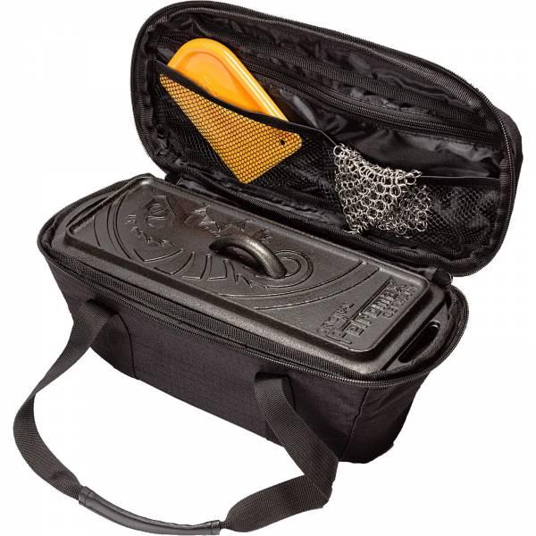 Petromax Tasche für Kastenform k4 - Bild 2