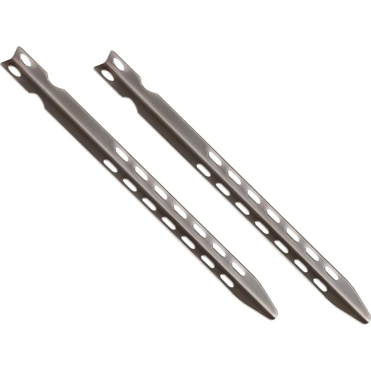 Nordisk Titanium V Peg 9 - Heringe