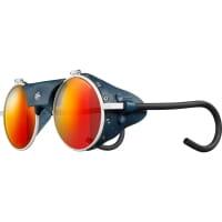 JULBO Vermont Classic Spectron 3CF - Bergsteigerbrille