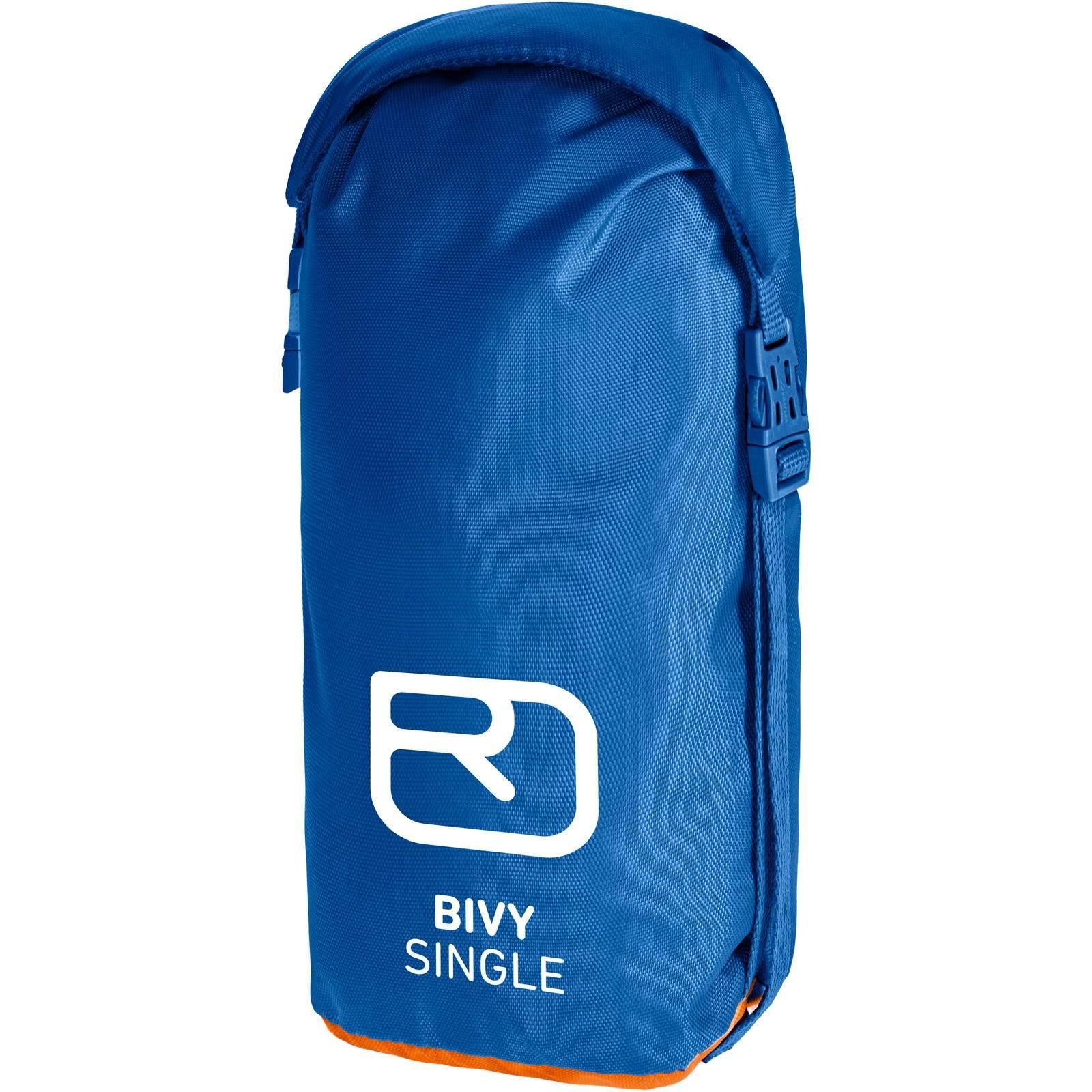 Ortovox Bivy Single - Biwaksack - Bild 3